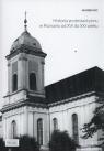 Historia protestantyzmu w Poznaniu od XVI do XXI wieku Kiec Olgierd