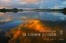 Za siódmym jeziorem Kaszuby (Uszkodzona okładka) Brydak Wojsław