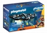 PLAYMOBIL: The Movie Robotitron z dronem (70071)