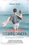 Wszystkie żony Hemingwaya  Wood Naomi