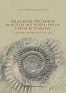 Religion und Philosophie in neuerer deutschsprachiger Literatur und Kunst