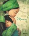 Mama Delforge Helene