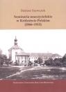 Seminaria nauczycielskie w Królestwie Polskim (1866-1915)
