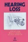 Hearing Loss W.L. Meyerhoff,  etc., Per Roland