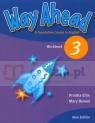 Way Ahead NEW 3 WB