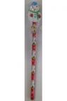 Ołówek z nakładką - Boże Narodzenie