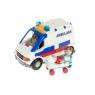 Ambulans na ratunek (SP82971  AN01)