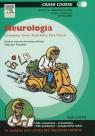Neurologia Crash Course Turner Christopher, Bahra Anish, Cikurel Katia