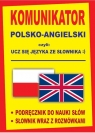 Komunikator polsko-angielski czyli ucz się języka ze słownika :)