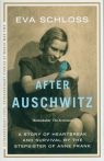 After Auschwitz Schloss Eva