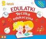Edulatki 2-latek Teczka edukacyjna