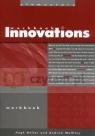Innovations Elem wb