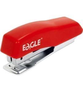 Zszywacz 1011A 8 kartek EAGLE