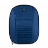 Plecak Milan Igloo 20l niebieski (624402B)