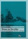 Wojna na Pacyfiku