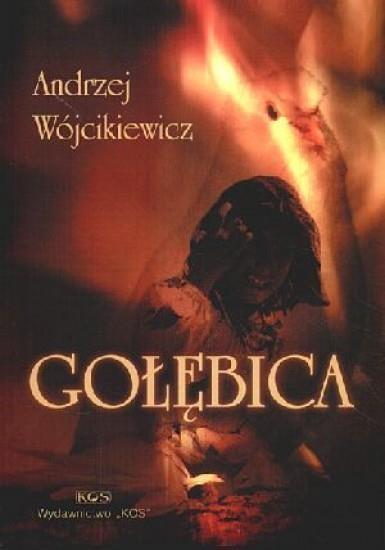 Gołębica Andrzej Wójcikiewicz