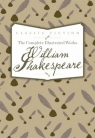 The Complete Illustrated Works of William Shakespeare Shakespeare William