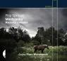 Miedzianka Historia znikania (audiobook) Springer Filip