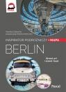 Berlin Inspirator podróżniczy