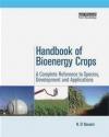 Handbook of Bioenergy Crops N. El Bassam