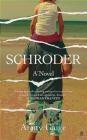 Schroder Amity Gaige