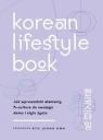 Korean Lifestyle Book. Jak wprowadzić elementy K-culture do swojego domu i Smith Abi