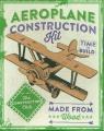 Aeroplane Consrtuction KIT