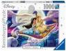 Puzzle 1000: Walt Disney. Aladyn (13971)