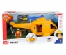 Strażak Sam Helikopter Wallaby II (109251002038)