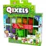 QIXELS Mega zestaw uzupełniający (87071)