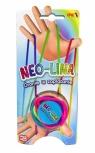 Gra Ztringz Neo-Lina (EP03201)