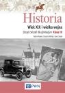 Historia 3 Wiek XIX Zeszyt ćwiczeń