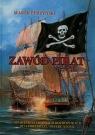 Zawód pirat