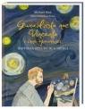 Gwiaździsta noc Vincenta i inne opowieści. Historia sztuki dla dzieci