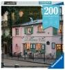 Puzzle Moment 200: Paryż (132713)