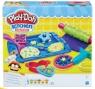 Play-Doh. Słodkie ciasteczka (B0307)