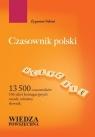 Czasownik polski Zygmunt Saloni