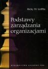Podstawy zarządzania organizacjami