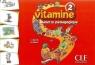 Vitamine 2 Mallette pedagogique