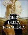 Wielcy Malarze 23 Piero della Fransceso