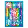 Długopisy żelowe 24 sztuki (STN 5713)