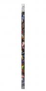 Ołówek z gumką Avengers 11