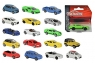 Majorette Street Cars 53051