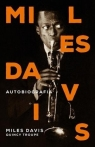 Miles Davis. Autobiografia Miles Davis, Quincy Troupe