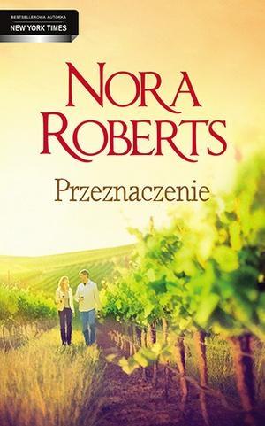 Przeznaczenie Roberts Nora
