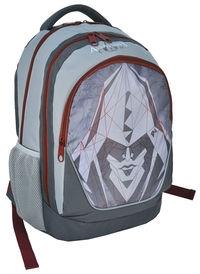 Plecak szkolny Assassin's Creed