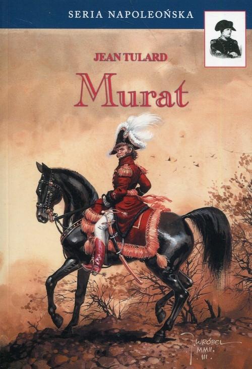 Murat Tulard Jean