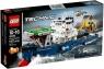 Technic Statek badawczy (42064)