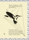 Problemy współczesnej ornitogamii Micińska Anna Maria