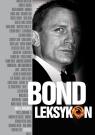 Bond Leksykon 2012